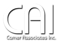 Carner Associates Inc.